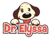 Dr Elyssa Payne – Canine Behaviour Consultant